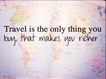 travel quote.jpg
