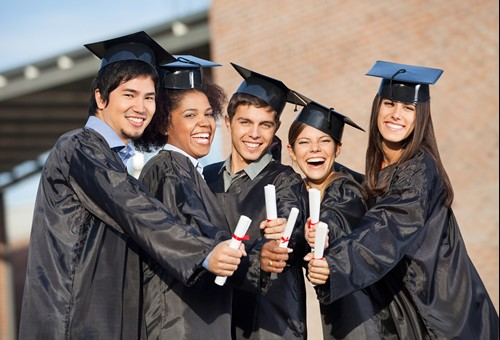 bigstock-Portrait-of-happy-students-in-53150305.jpg